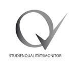 SQM-Logo