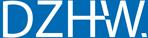 DZHW Logo