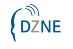 DZNE Forschungszentrum für neurodegenerative Erkrankungen