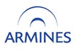 ARMINES-LATTS
