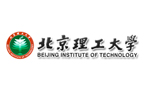 Beijing Institute of Technology
