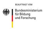 Bundeministerium für Bildung und Forschung