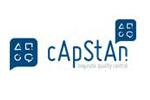 cApStAn linguistic quality control