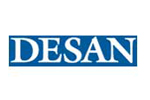 DESAN Research Solutions