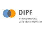 Deutsches Institut für Internationale Pädagogische Forschung