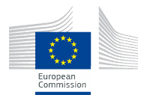 European Commission, DG Education and Culture