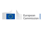 European Commission, DG Research
