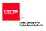 Einstein-Stiftung Berlin
