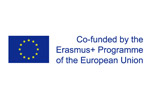 Link to Erasmus+ programme of the European Union