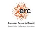 European Research Council – ERC (FP7-Ideas)