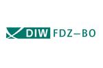 FDZ-BO am DIW Be