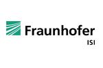 Fraunhofer-Institut für System- und Innovationsforschung