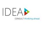 IDEA Consult
