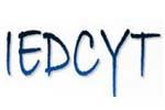 Instituto de Estudios Documentales sobre Ciencia y Tecnología (IEDCYT)