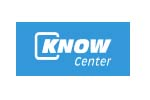 Know-Center