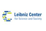 Leibniz Forschungszentrum Wissenschaft und Gesellschaft