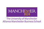 Manchester Institute of Innovation Research