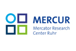 Mercator Research Center Ruhr