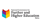 National Commission for Further and Higher Education
