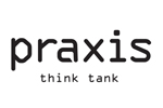 Praxis Centre for Policy Studies Foundation