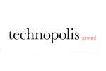 Technopolis Consulting Group Belgium SPRL