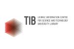 TIB - Leibniz-Informationszentrum Technik und Naturwissenschaften