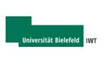 Institut für Wissenschafts- und Technikforschung der Universität Bielefeld