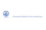 Friedrich-Schiller Universität Jena
