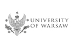 Centre for Science Policy and Higher Education, University of Warsaw