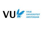 Stichting VU-VUmc – Vrije Universiteit Amsterdam