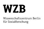 Wissenschaftszentrum Berlin für Sozialforschung