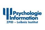 Leibniz-Zentrum für Psychologische Information und Dokumentation