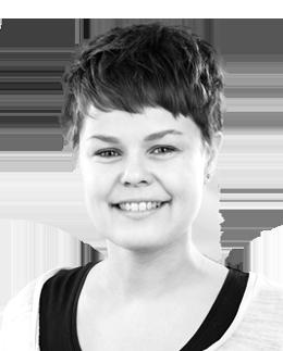 Laura Berndt
