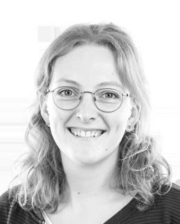 Isabelle Fiedler