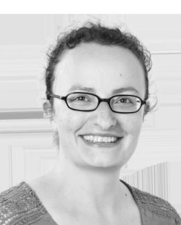 Stefanie Gäckle