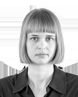 Anna Gerchen