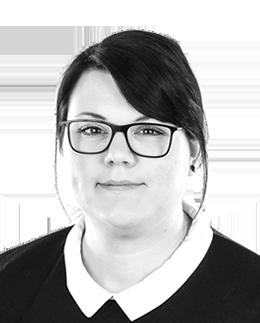 Sonja Heißenberg