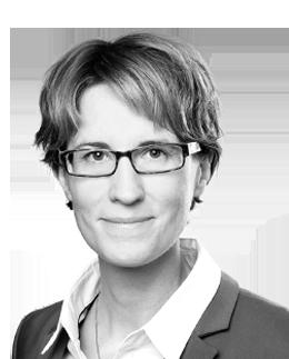 Susanne Jaudzims