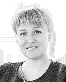 Hanna Kern