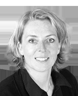 Andrea Keßler