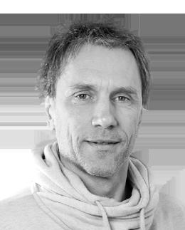 Martin Konstantin