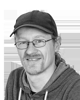 Christian Meisner