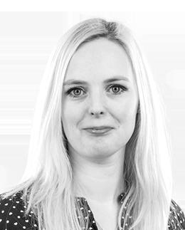 Katrin Mergard