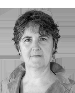 Elke Middendorff