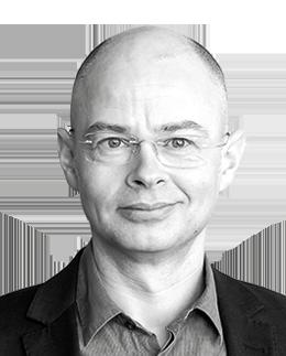 Kai Mühleck