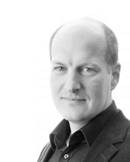 Jörg Neufeld