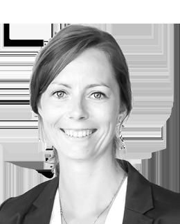 Susanne Redeke