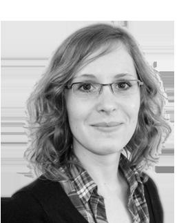 Ann-Christin Renneberg