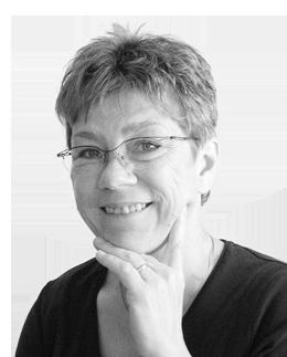 Hildegard Schaeper