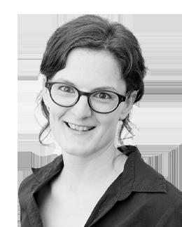 Cornelia Schendzielorz